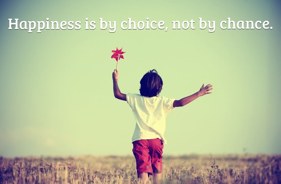 happiness-choice-not-chance-blog