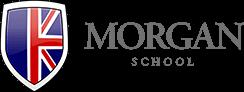 Morgan 2013